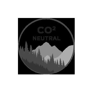 Neutre en carbone et écologique